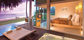 Aleenta Phuket Resort - Luxushotels Thailand