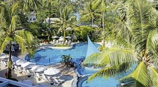 Holiday Inn Resort Phuket ****+