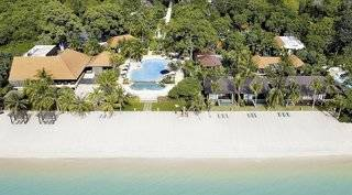Sea Sand Sun Resort & Spa - Thailand Reisen ****