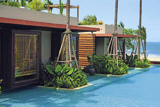 Haven Resort - Thailand Reisen